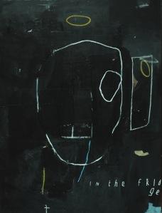 canvas 116 x 89 cm _ 45 x 35 inch